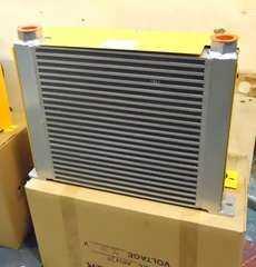 Resfriador de óleo (modelo: AH1470)