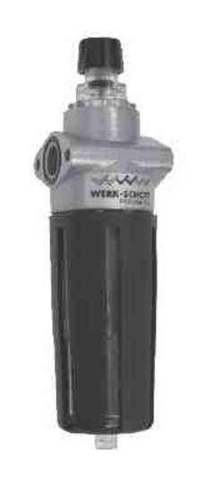 Lubrificador (modelo: Série 221) mini