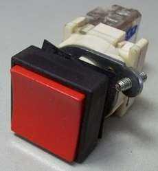 marca: Blindex modelo: 320 com mola (sem trava), quadrado, vermelho estado: nunca foi utilizado