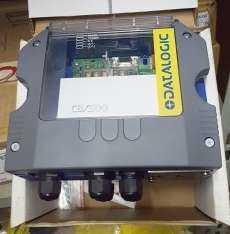 Módulo (modelo: CBX500 CONNECTION BOX)