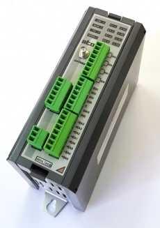 CLP (modelo: 400474GB)