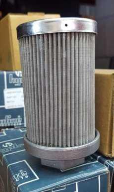 Filtro (modelo: SCS003)