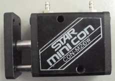 Cilindro pneumático (modelo: M20W)