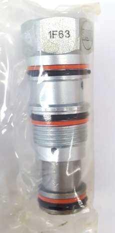 Válvula hidráulica (modelo: CSAB-XXN)