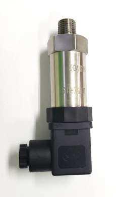 Transdutor de pressão (modelo: LE17500R11SP)