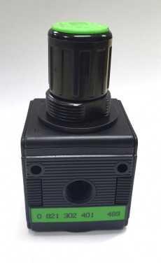 Regulador (modelo: 0821302401)