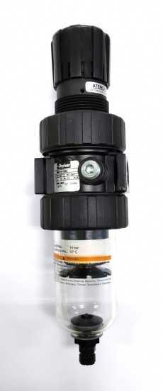 Filtro (modelo: 06E31A13AC)