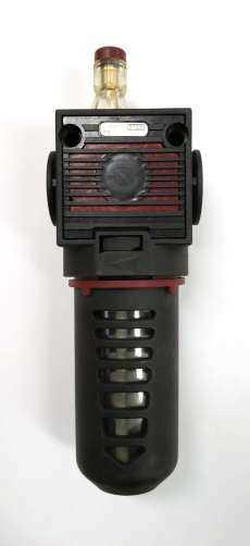 Lubrificador (modelo: L050PE 3703)