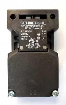 Micro (modelo: AZ1612ZVKM16)