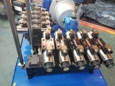Motor 20 HP Disponível para venda.R$41.000,00