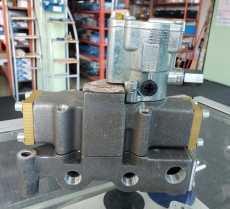marca: SCHRADER BELLOWS modelo: HA9L6753910253 110V subplaca: K022090 estado: nunca foi utilizada