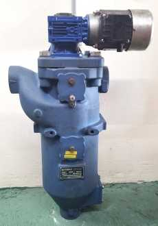 Filtro (modelo: PI73631321100003853G1)