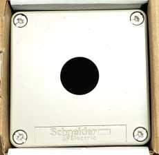 marca: SCHNEIDER modelo: XAPG1501