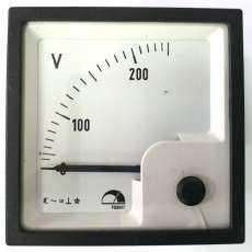 escala: 0-200 FQ0307