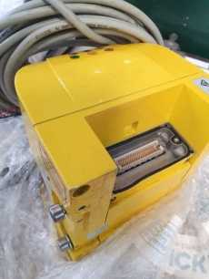 Sensor (modelo: S30A6011BA)