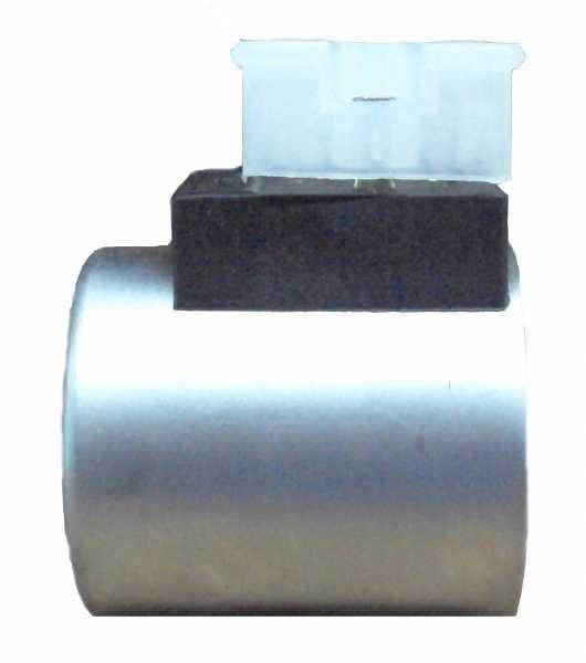 marca: GALLEYHILL <br/>modelo: DWG6 24VDC para válvula tamanho 6